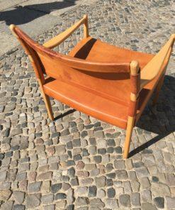 Sessel Ikea 1960 2